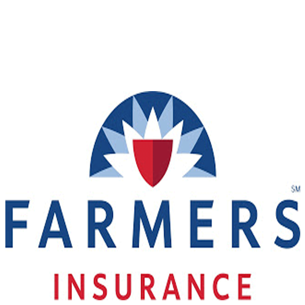 Farmers Insurance Logo Vector Art