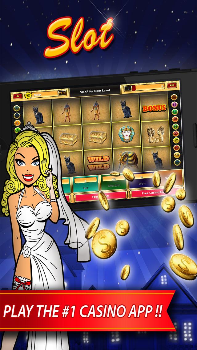 Loose Vegas Best Slots