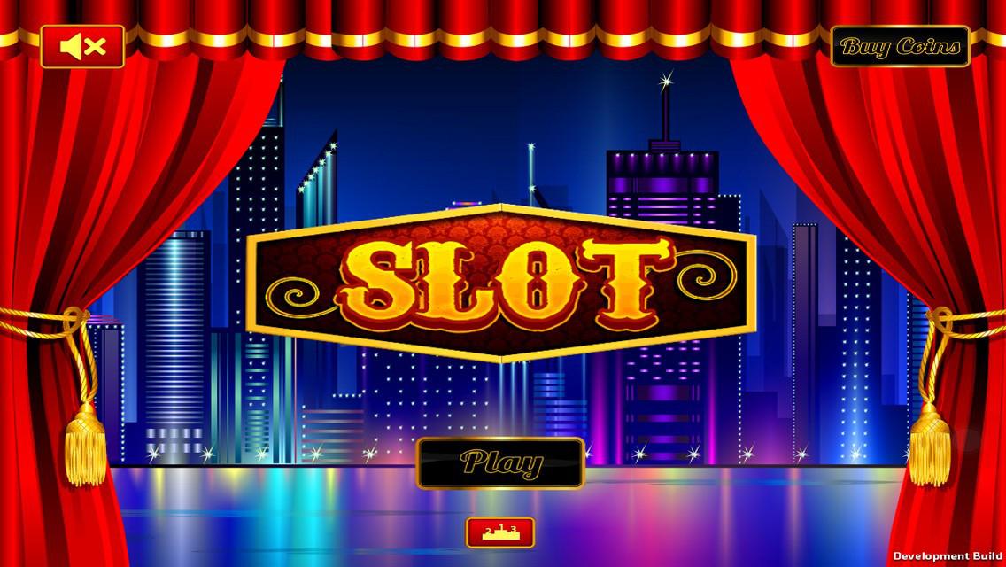 doubledown casino 1 m code