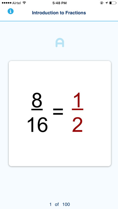 44 0 Simplest Form Fraction