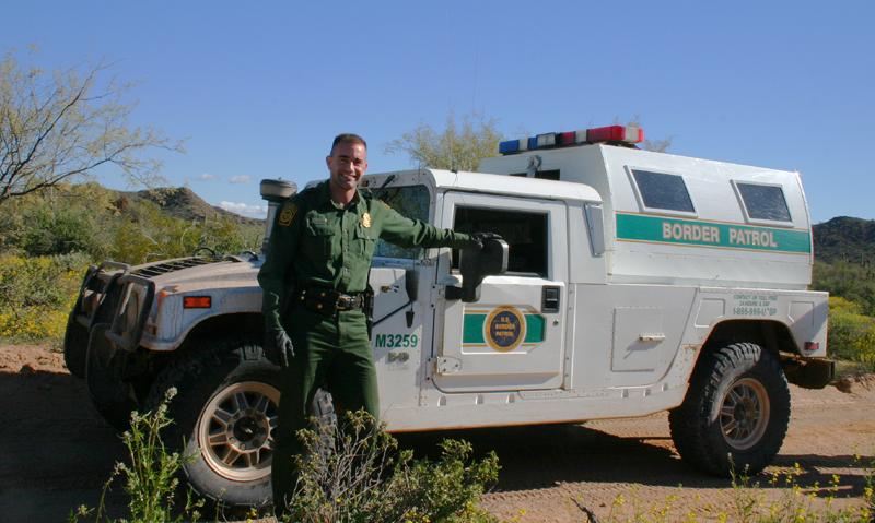 border patrol game - 800×479