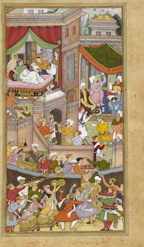 akbarnama book in hindi free download