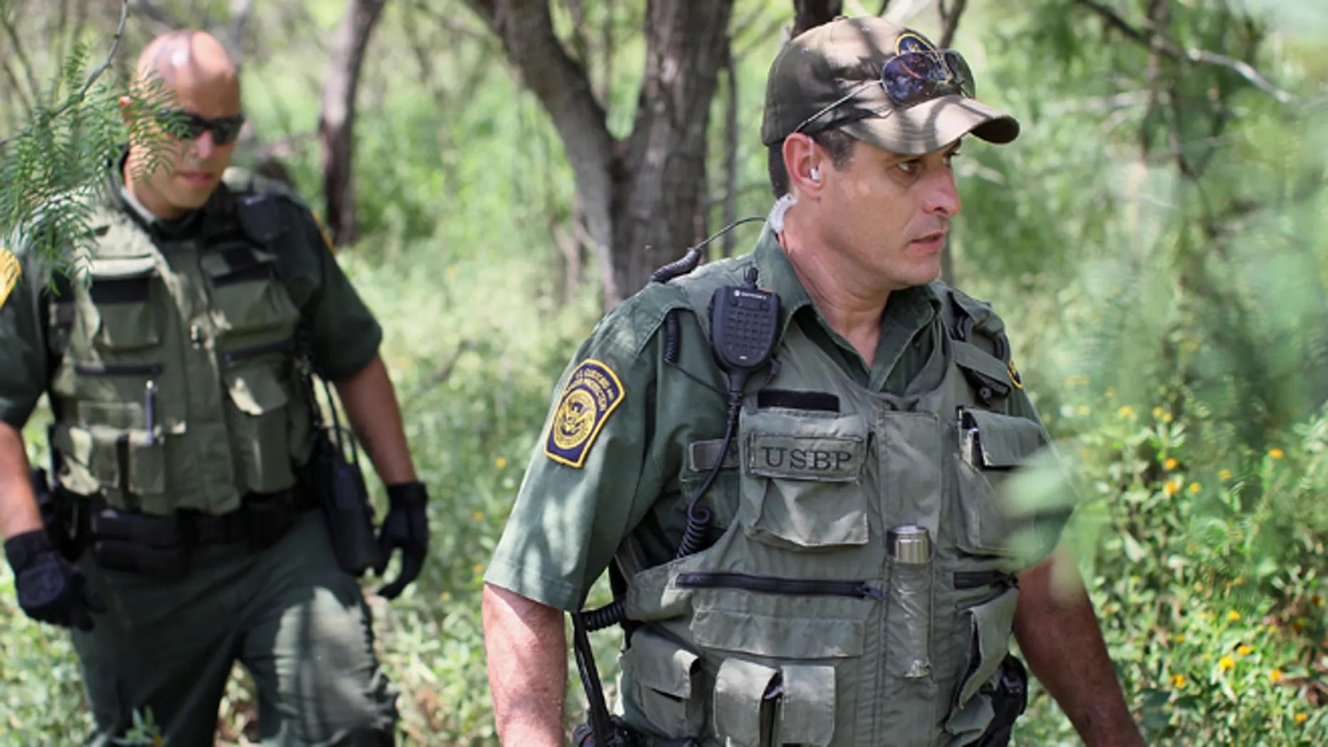 border patrol game - 1024×683
