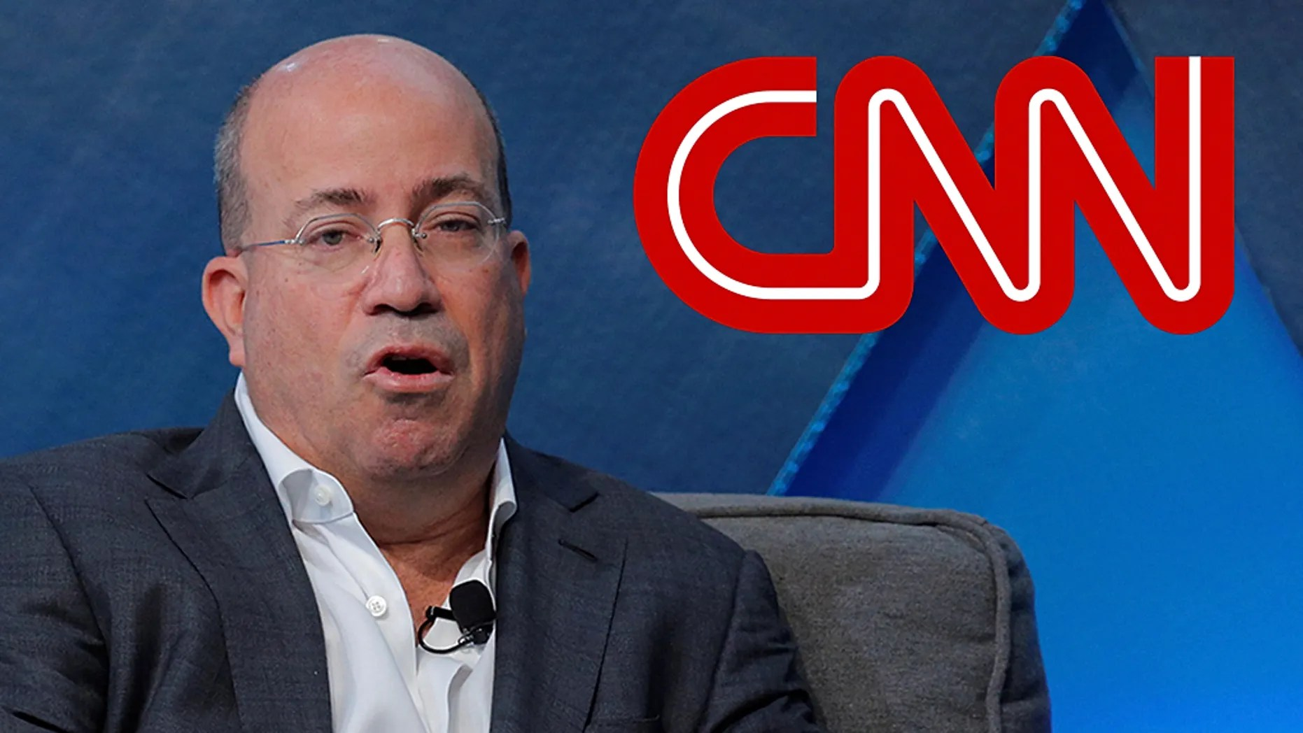CNN accused by National Association of Black Journalists ...