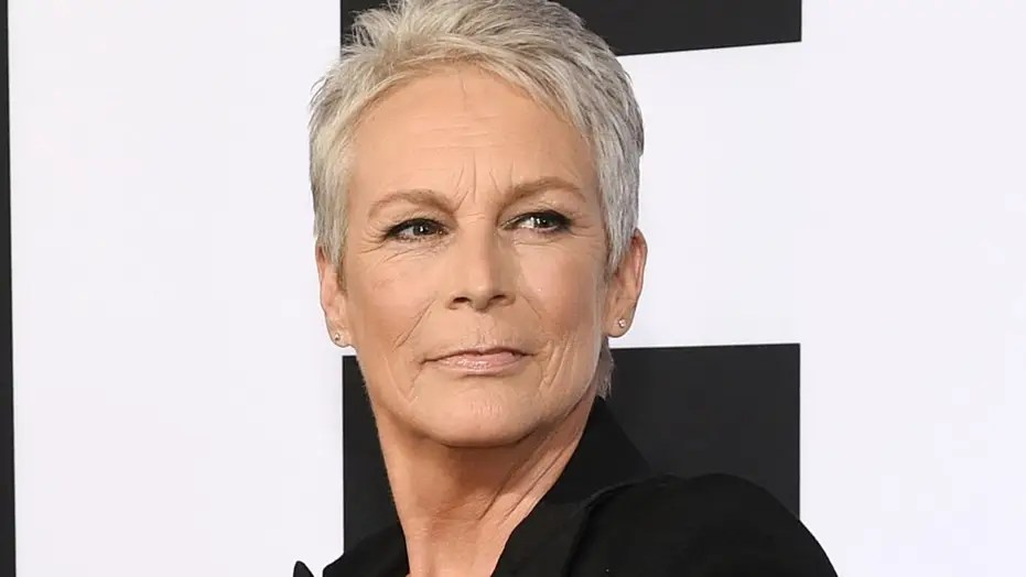 Jamie Lee Curtis reveals she was addicted to opiates: 'No ...