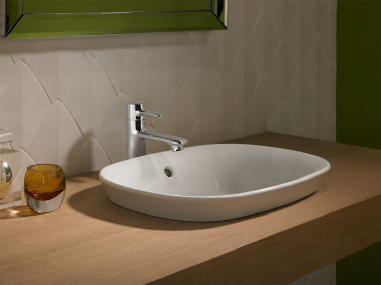 10 Beautiful Bathroom Sinks You Can t Resist   Housely beautiful modern bathroom sink
