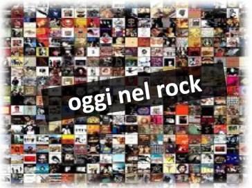 Accadde nel rock, oggi 9 agosto: Grateful Dead, Jack DeJohnette, Kurtis Blow, Danilo Rea, Juanes, Charles Manson, Juri Camisasca, Whitney Houston, Queen