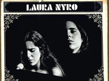 Laura Nyro, una musicista con un talento unico
