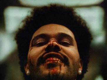 """The Weeknd, il video di """"Take My Breath"""" potrebbe causare crisi epilettiche"""