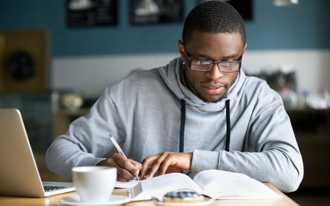 10 Highest Paying College Degrees For African Americans