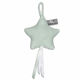 Decoratie   Baby Plus B V  Baby s Only Decoratiester Classic