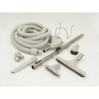 central-vacuum-kit-40-hose-telescopic-wand