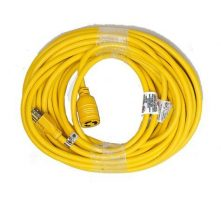powercable