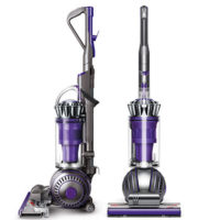 Dyson_Ball_Animal_2_Shop_Hero_Image_378x420_purple