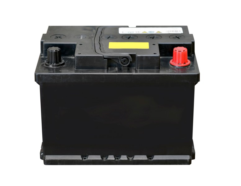Transmission Repair Caused by Car Battery Corrosion   AAMCO Minnesota Car Battery Service for Corrosion and Transmission repair   AAMCO Minnesota