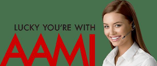 How Register Your Car Online