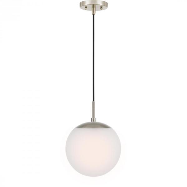 quoizel mini pendant lights # 25