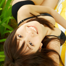 Nao Nagasawa - Picture 24