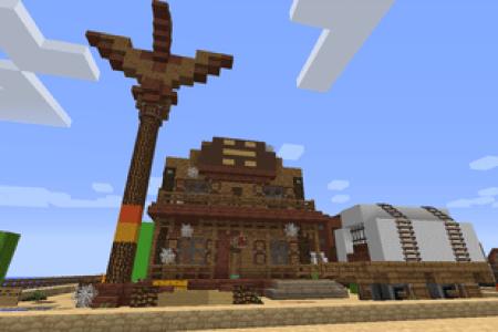 Minecraft Spielen Deutsch Minecraft Spielerkpfe Geben Bild - Minecraft wiki spielerkopfe
