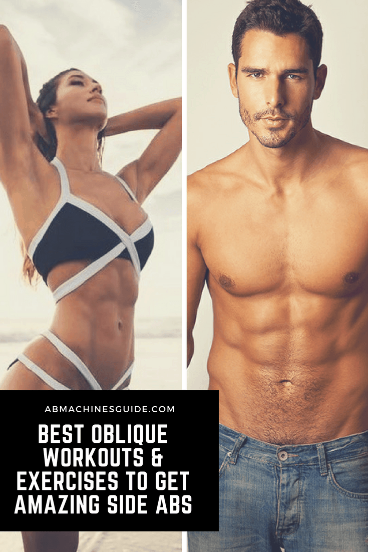 Burning Fat Best Home Exercises