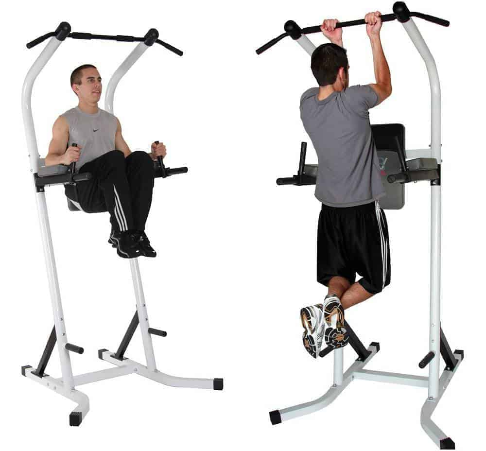 Ab Exercise Equipment Water