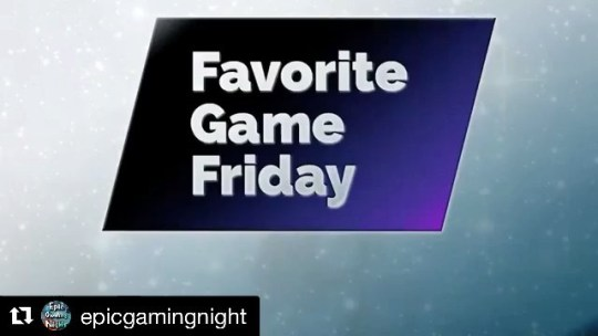 Favorite Game Friday  The Instagram board game alliance  games you     Favorite Game Friday  The Instagram board game alliance  games you are good  at