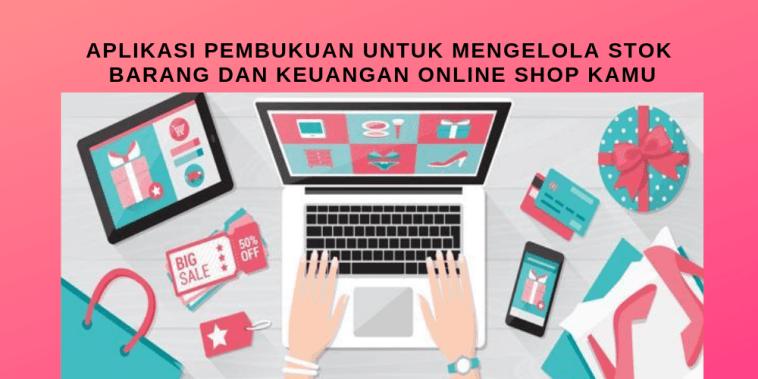Suggestions Mengelola Bisnis On The Internet Shop