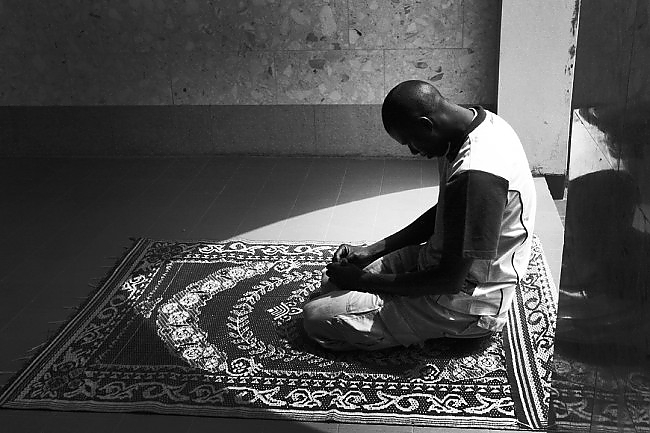 To 'Perform' or to 'Establish' Prayers? | About Islam