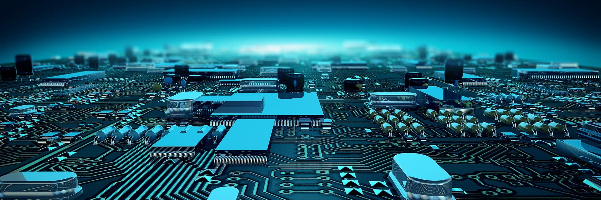 Absolute electronics, Printed circuit board assembly companies