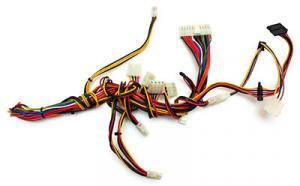 Cable and wire harness embly services - Absolute ... on