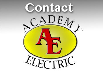 Contact Academy