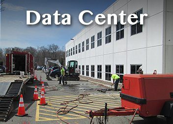hm-data-center