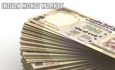 Reason for underdevelopment of Indian money market
