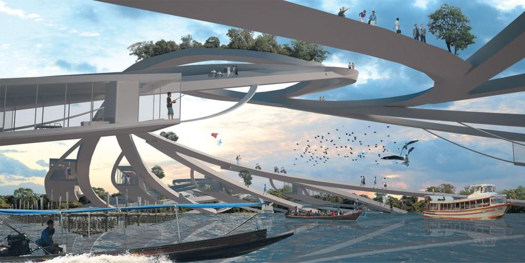 future architecture designs - HD1680×842