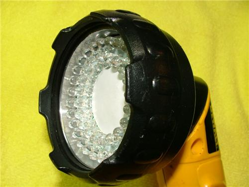 Ryobi Light Bulb