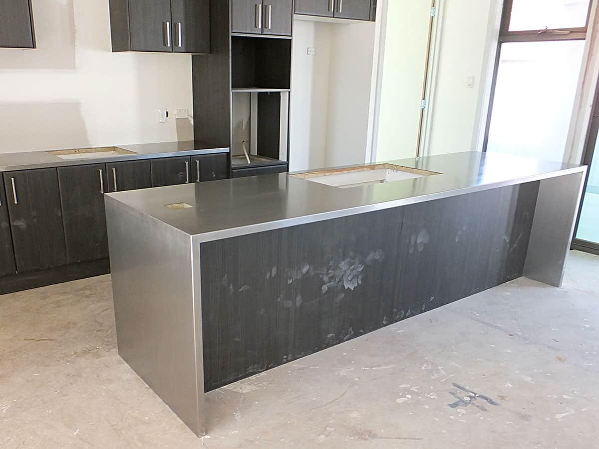 Kitchen Design Ideas Australia