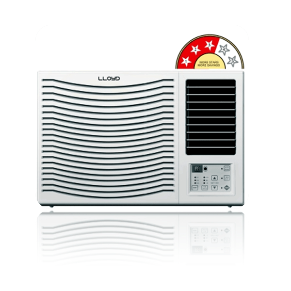 Air Conditioner Cheapest Price