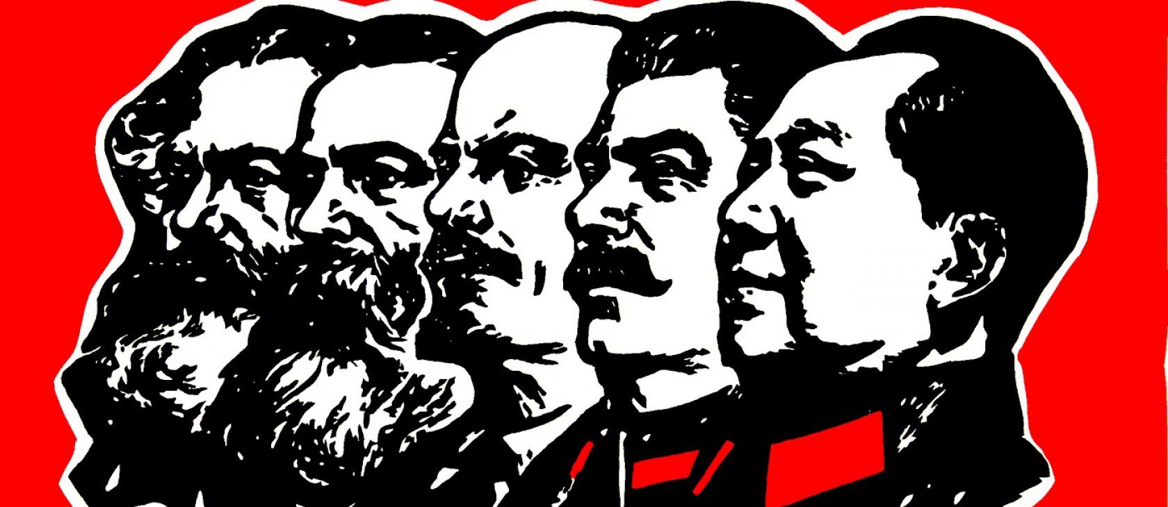 communism vs marxism - 1680×730