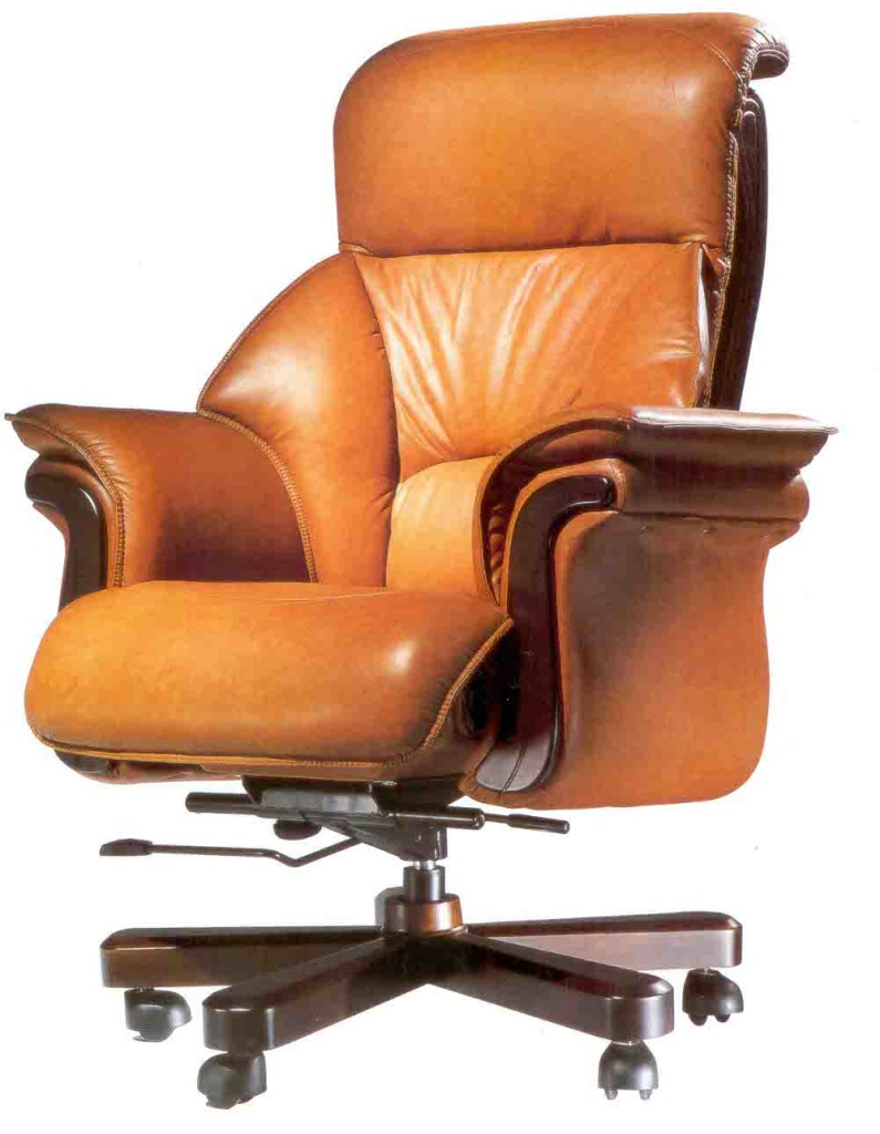 High End Office Furniture