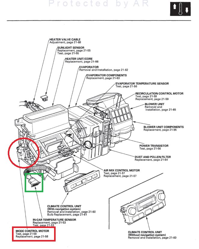 1999 acura tl engine diagram