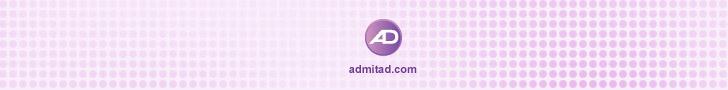 Usland ru