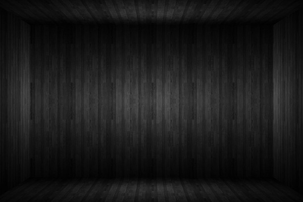 Black room wallpaper   Opera add ons Black room
