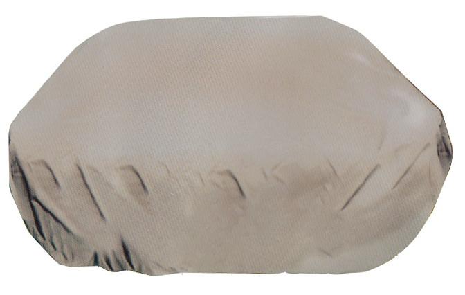 Agio Patio Furniture Covers