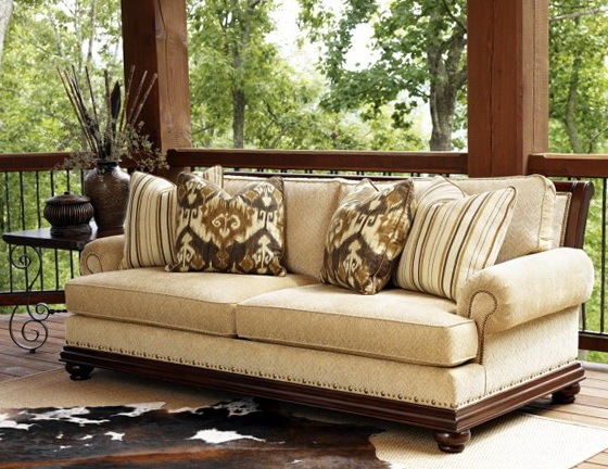 Agio Patio Furniture Reviews