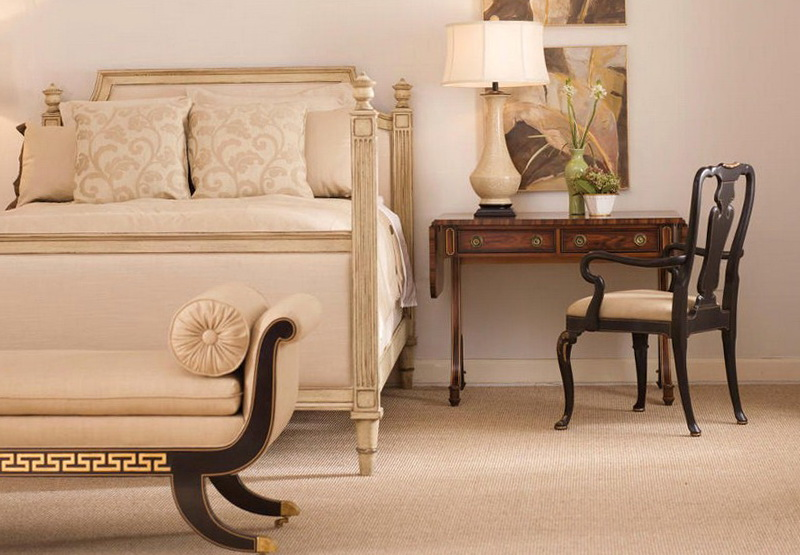Atlantic Bedding And Furniture Grand Rapids Mi