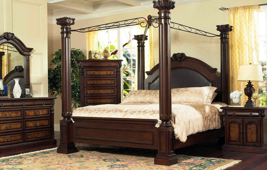 Atlantic Bedding And Furniture Maryland
