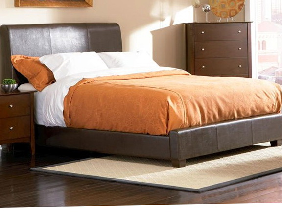 Atlantic Bedding And Furniture Va Beach