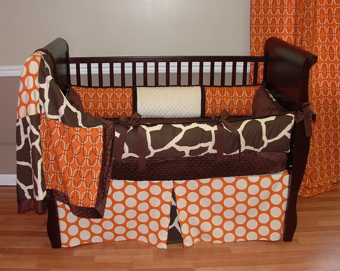 Baby Bedding Sets In Pakistan