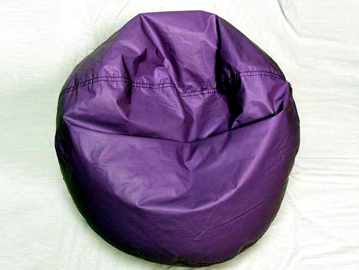 Bean Bag Chair Recall