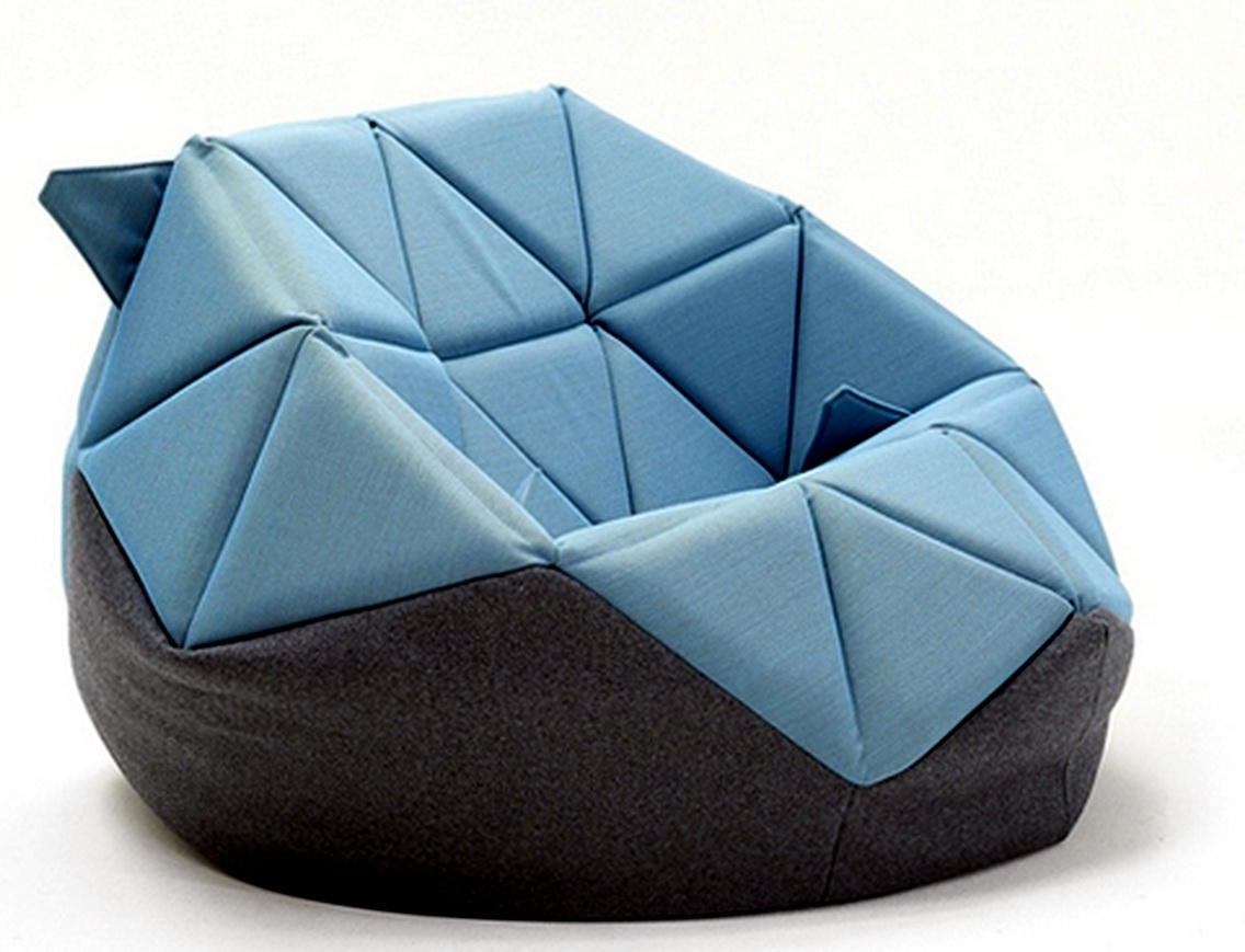 Bean Bag Chairs Canada